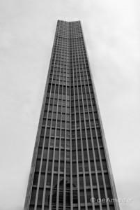 Corning Tower _DSC0010-1aeamador©-2009
