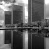 Empire State Plaza Buildings<br /> _DSC0172-1-Editaeamador©-2009