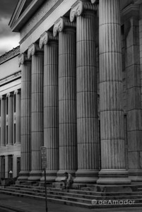 Albany City Hall _DSC0192aeamador©-2009