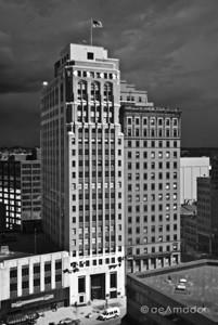 Home Savings Bank Building _DSC0147aeamador©-2009