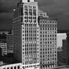 Home Savings Bank Building<br /> _DSC0147aeamador©-2009