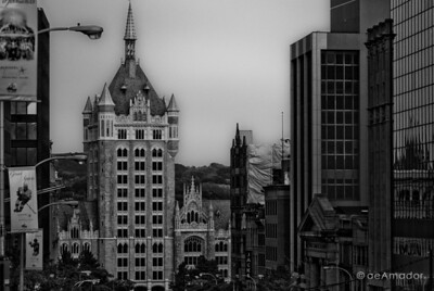 SUNY Building _DSC0081-Edit-2aeamador©-2009