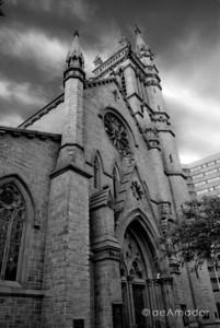 St. Peter's Episcopal Church _DSC0069aeamador©-2009