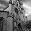 St. Peter's Episcopal Church<br /> _DSC0069aeamador©-2009