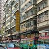 aeamador©-HK08_DSC0012 Saukiwan market. Saukiwan, Hong Kong island.