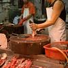 aeamador©-HK08_DSC0258     Saukiwan market. Saukiwan, Hong Kong island.