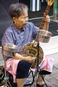 aeamador©-HK08_DSC0216      Hong Kong. Kowloon. Tsim Sha Tsui.