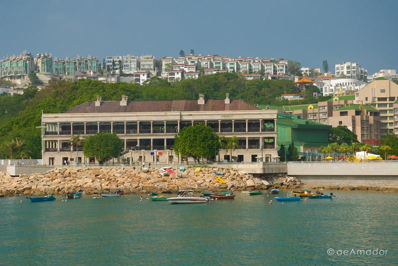 aeamador©-HK08_DSC0167, Hong Kong. Stanley market.