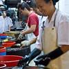 aeamador©-HK08_DSC0106. Kowloon ( )