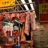 aeamador©-HK08_DSC0037      Hong Kong. Kowloon. Tsim Sha Tsui.