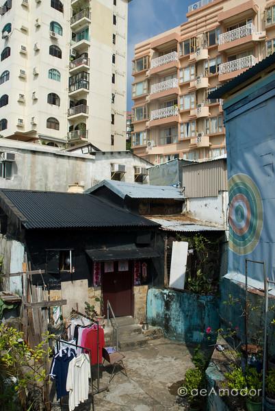 aeamador©-HK08_DSC0180. Stanley market, Hong Kong.