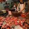 aeamador©-HK08_DSC0256     Saukiwan market. Saukiwan, Hong Kong island.