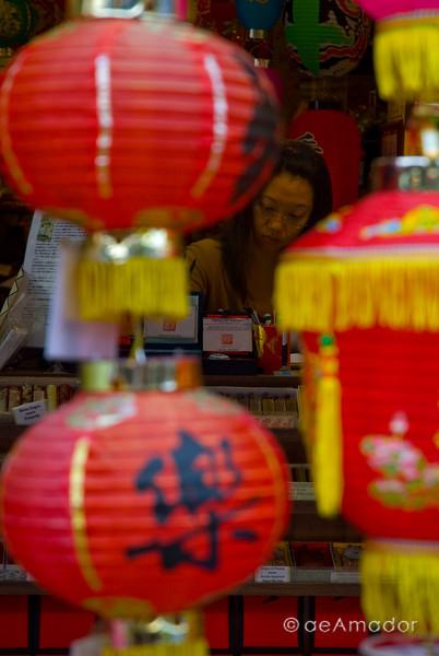 aeamador©-HK08_DSC0159 Hong Kong. By Stanley market.
