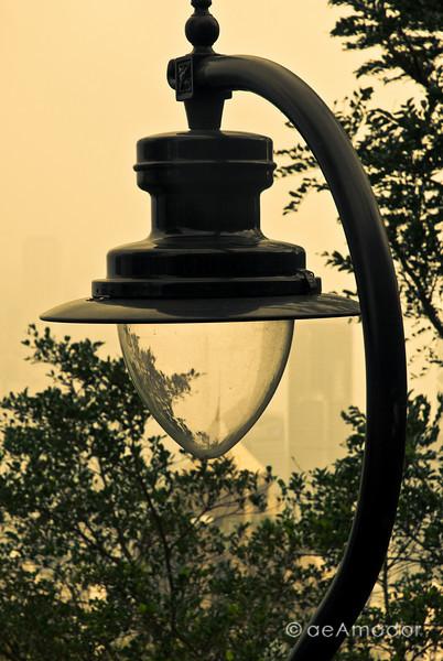aeamador©-HK08_DSC0139-2. Hong Kong. Victoria Peak.