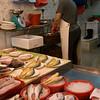 aeamador©-HK08_DSC0247     Saukiwan market. Saukiwan, Hong Kong island.