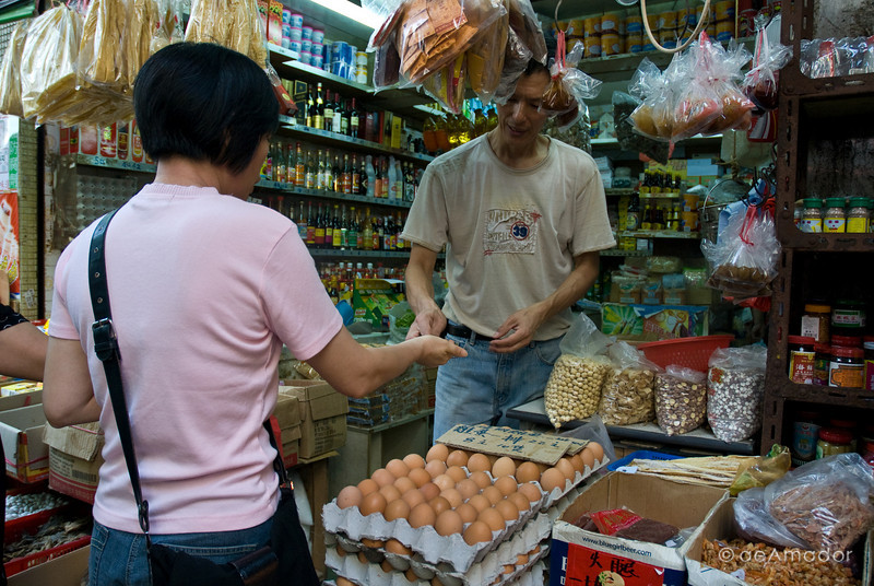 aeamador©-HK08_DSC0249     Saukiwan market. Saukiwan, Hong Kong island.