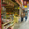 aeamador©-HK08_DSC0019      Hong Kong. Kowloon. Tsim Sha Tsui. Though not to be compared with what you find in Hong Kong island, it is quite a vibrant and lively city. People fill up the streets and sidewalks day and night for shopping, entertainment and more. Signs make a great show, especially at night, giving vibrancy and character to the city.