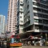 aeamador©-HK08_DSC0251     Saukiwan market. Saukiwan, Hong Kong island.