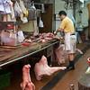 aeamador©-HK08_DSC0005     Saukiwan market. Saukiwan, Hong Kong island.