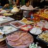 aeamador©-HK08_DSC0243     Saukiwan market. Saukiwan, Hong Kong island.