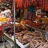 aeamador©-HK08_DSC0240 Saukiwan market. Saukiwan, Hong Kong island.