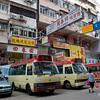 aeamador©-HK08_DSC0017 Saukiwan market. Saukiwan, Hong Kong island.