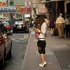 aeamador©-HK08_DSC0189      Hong Kong. Kowloon. Tsim Sha Tsui.