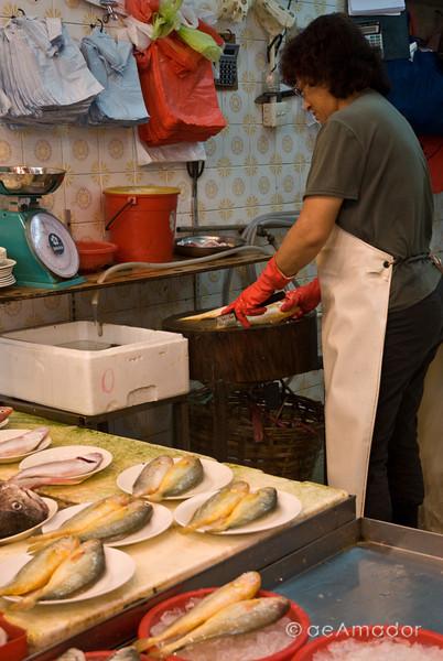 aeamador©-HK08_DSC0246     Saukiwan market. Saukiwan, Hong Kong island.