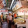 aeamador©-HK08_DSC0101. Kowloon ( )