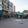 aeamador©-HK08_DSC0154. Hong Kong. Stanley Market.
