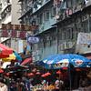 aeamador©-HK08_DSC0231 Saukiwan market. Saukiwan, Hong Kong island.