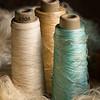 Silk Spools
