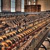 Factory Floor 1