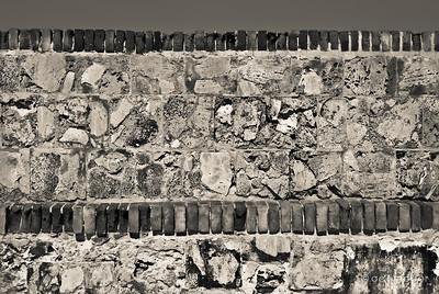 """""""El Morro Walls"""" _DSC0029aeamador©-OSJM1"""