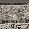 """""""El Morro Walls""""<br /> _DSC0029aeamador©-OSJM1"""
