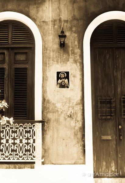 """Old is Beautiful""<br /> aeamador00404faeamador©-OSJM1"