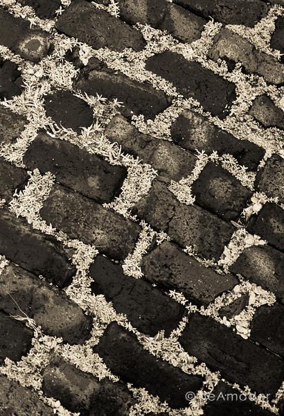 """Old Street""<br /> aeamador00430faeamador©-OSJM2"