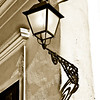 """Corner Streetlamp""<br /> _DSC0271aeamador©-OSJM1"