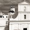 """Old San Juan Cathedral""<br /> aeamador00438f_1aeamador©-OSJM2"