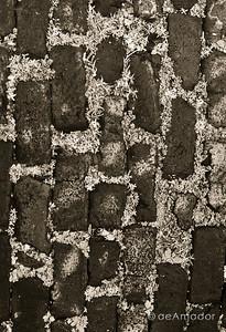 """""""Cobblestones"""" aeamador00428faeamador©-OSJM1"""