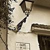 """Caleta Streetlamp""<br /> _DSC0224aeamador©-OSJM1"