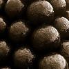 """Cannonballs""<br /> aeamador00182f-Editaeamador©-OSJM1"