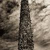 """Totem of Triumph""<br /> _DSC0169aeamador©-OSJM2"