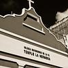 """Little Church""<br /> _DSC0079aeamador©-OSJM2"