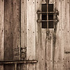 """""""Old Door""""<br /> _DSC0096aeamador©-OSJM1"""