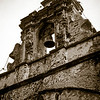 """""""Capilla del Cristo""""<br /> aeamador00340faeamador©-OSJM1"""