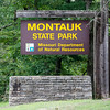 Montauk State Park