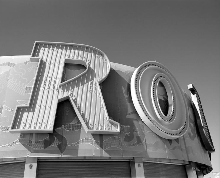 RO1500
