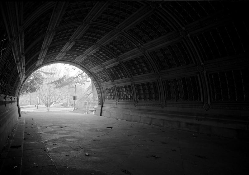 tunnel225k