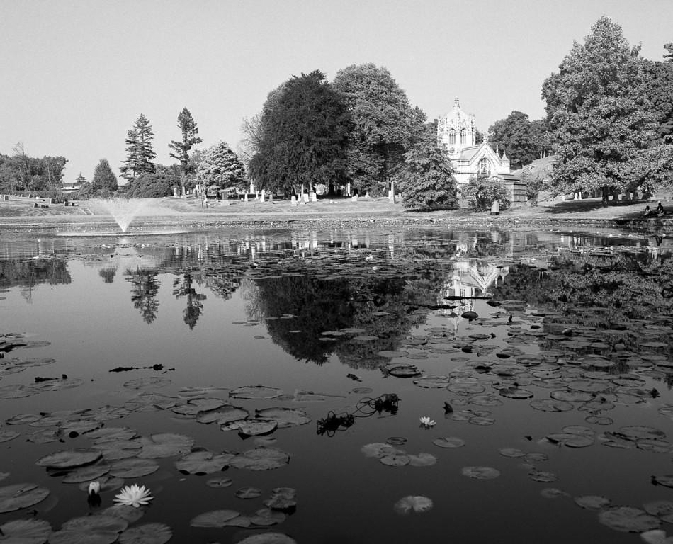 lake2000